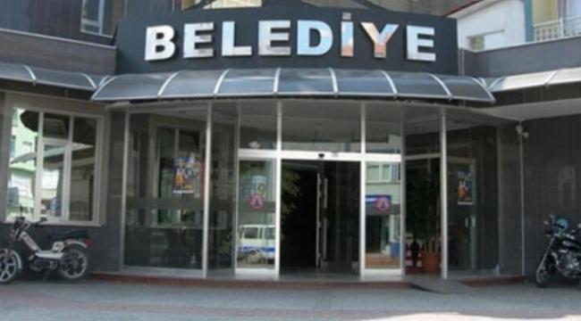 AKPden muhalif belediyelere ekonomi reform paketi tırpanı