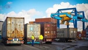 Dış ticaret açığı Şubatta yüzde 8.7 artışla 3.3 milyar dolara çıktı