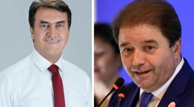 AK Parti ve CHP'li belediyeler haber yaptırmak için binlerce lira ödemiş