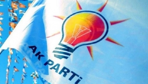 AKP'li meclis üyesi partisine şok suçlamalarla istifa etti
