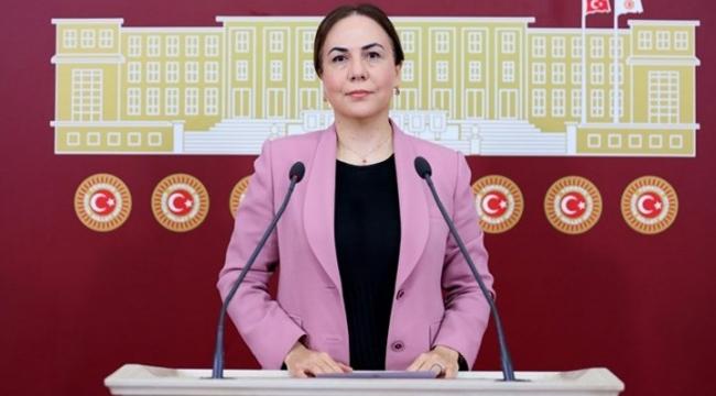 AKPli Yılmaz: Bağırta bağırta Akdeniz Belediyesini aldık, kanırta kanırta da Büyükşehri alacağız