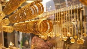 Kapalıçarşıda 8 kiloluk altın vurgunu!