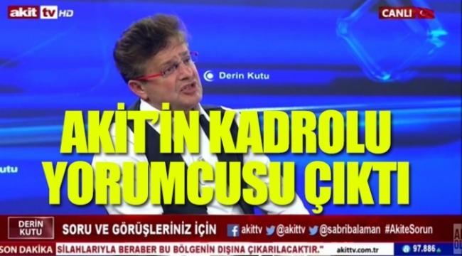 Kılıçdaroğluna hakaret eden İBB müdürü görevden alındı