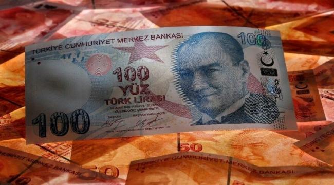 Merkez Bankası'nın faiz kararı ne olur?