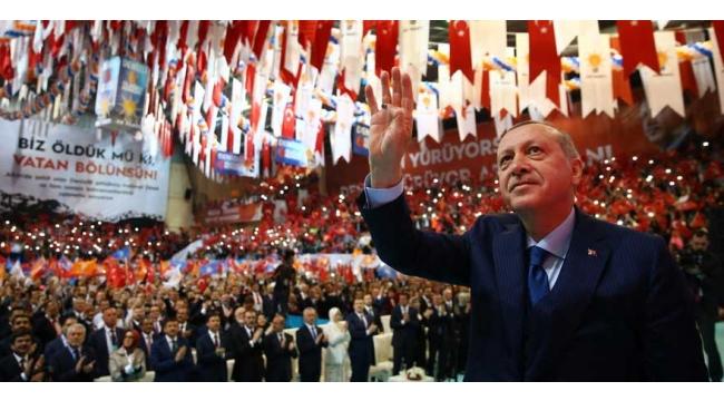 AKP içinde büyük tedirginlik! Taban fokur fokur kaynıyor