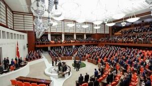 AKP VE MHP KENDİ SÖYLÜYOR ,KENDİ REDDEDİYOR !