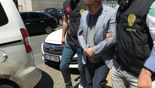 Beşiktaş Dorock XLde kadın dövülmesi olayında hukuk işleyecek mi?