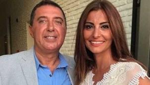 """Hande Fıratın eşi Murat Özvardar Suriyede bir sanayi şehrini yağmaladı"""" iddiasına ilişkin açıklama !"""