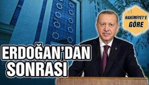 Sedat Peker videoları ile AK Parti'nin içini karıştırdı! 'Erdoğan sonrası tartışılıyor…'