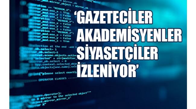Microsofttan Türkiye hakkında bomba iddia