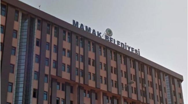AKPli belediyenin ihalesini AKPli isim aldı