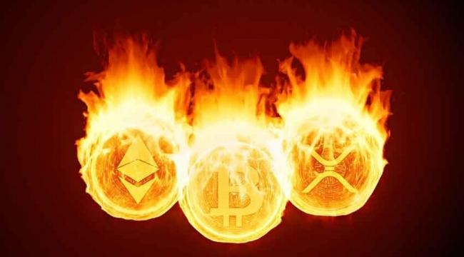 Kripto tarihinin en büyük hack saldırısı! 600 Milyon Dolar çaldılar