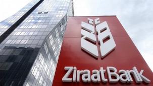 Kriz çıkaracak karar: Almanyadan Ziraat Bankasına tarihte görülmemiş cezalar!